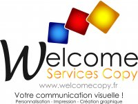 WELCOME SERVICES COPY