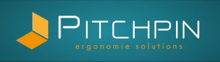 PITCHPIN ERGONOMIE SOLUTIONS