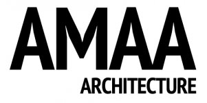 AMAA ARCHITECTURE GERALD PERDRIX