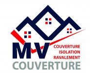 MV COUVERTURE