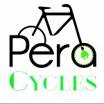 PERA CYCLES