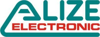 ALIZE ELECTRONIC