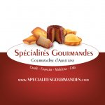 SPECIALITES GOURMANDES
