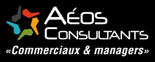 AÉOS CONSULTANTS - RECRUTEMENT / FORMATION