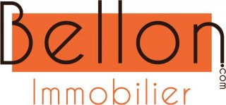 BELLON IMMOBILIER