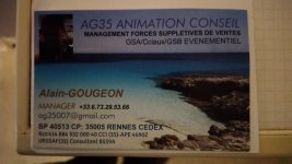 AG ANIMATION HOTESSES EVENEMENTIELLES SONORISTION