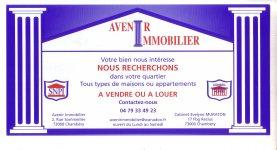 Syndic De Copropriete Gestion Locative La Motte Servolex Mairie Com