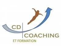 CD COACHING