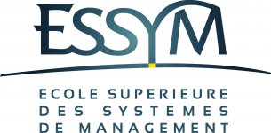 ESSYM - CCI REGION PARIS ILE DE FRANCE