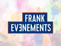 FRANKEVENEMENTS