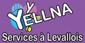 YELLNA SERVICES