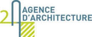 AGENCE D'ARCHITECTURE 2A