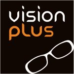 OPTICIEN VISION PLUS