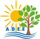 AGENCE BUYS ENERGIE ENVIRONNEMENT (ABEE)