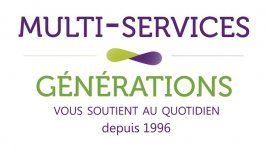MULTI SERVICES GENERATIONS