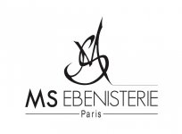 MS EBENISTERIE