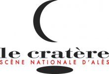 LE CRATERE THEATRE