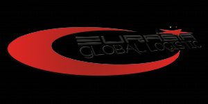 EURASIA GLOBAL LOGISTIC