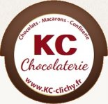 KC CHOCOLATIER