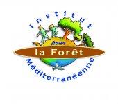 Salle Et Restaurant Pour Reception Marseille 14 Mairie Com