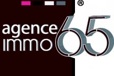 AGENCE IMMO 65