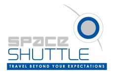 PARIS SPACE SHUTTLE - PRIVATE TRANSPORT
