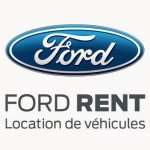 FORD RENT COURTOISE AUTOMOBILES