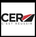 CER COUBRON