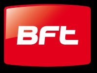 AUTOMATISMES BFT FRANCE