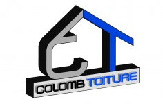 COLOMB TOITURE