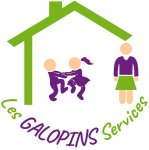 LES GALOPINS SERVICES
