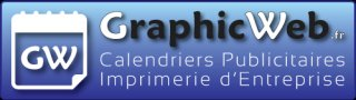 GRAPHICWEB INTERACTIVE SOLUTIONS