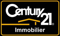 CENTURY 21 IMMO D'ISSY