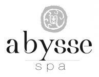 ABYSSE-SPA