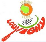 ASSOCIATION LOUVIGNY TENNIS CLUB