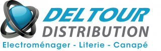 DELTOUR DISTRIBUTION