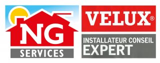 VELUX NG SERVICES INSTALLATEUR CONSEIL EXPERT