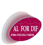 ALFORDIF CENTRE DE FORMATION