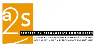 A2S EXPERTS EN DIAGNOSTICS IMMOBILIERS