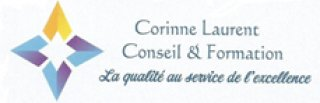 CL CONSEIL-FORMATION