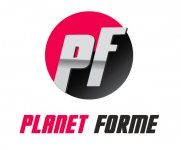 PLANET FORME