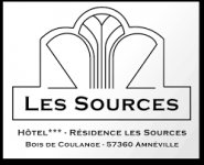 HOTEL RESIDENCE DES SOURCES