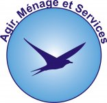 AGIR MENAGE SERVICES