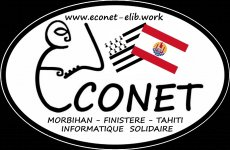 ECONET INFORMATIQUE FINISTERE