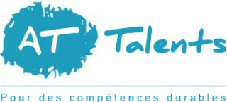 INSTITUT AT-TALENTS