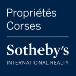 PROPRIETES CORSES SOTHEBY'S INT REALTY
