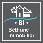 BETHUNE IMMOBILIER