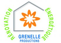 GRENELLE PRODUCTIONS