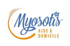 ASSOCIATION MYOSOTIS SERVICE