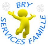 BRY SERVICES FAMILLE